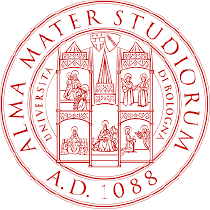 Università degli studi di Bologna &middot; <br>Dipartimento di Scienze Aziendali