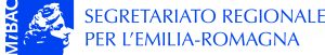 Segretariato Regionale per l'Emilia-Romagna