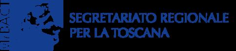 Segretariato Regionale per la Toscana