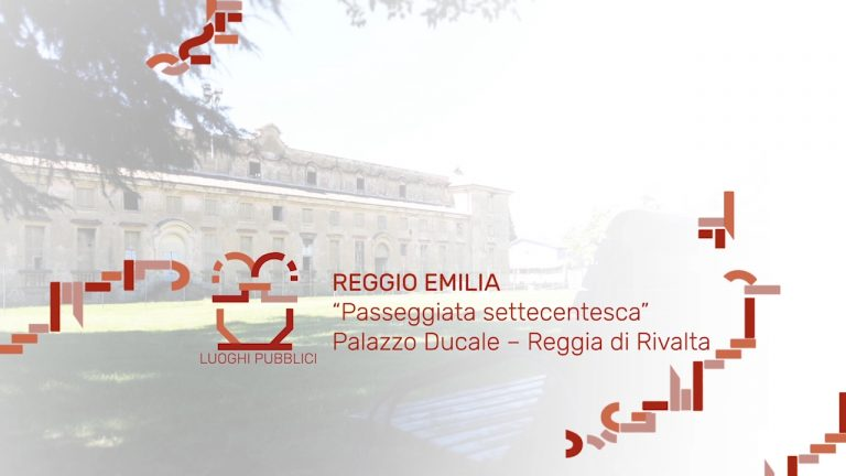 L'intervento in 60 secondi