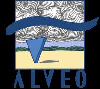 Cooperativa Alveo <br>Progetti per l&#8217;ambiente e il territorio