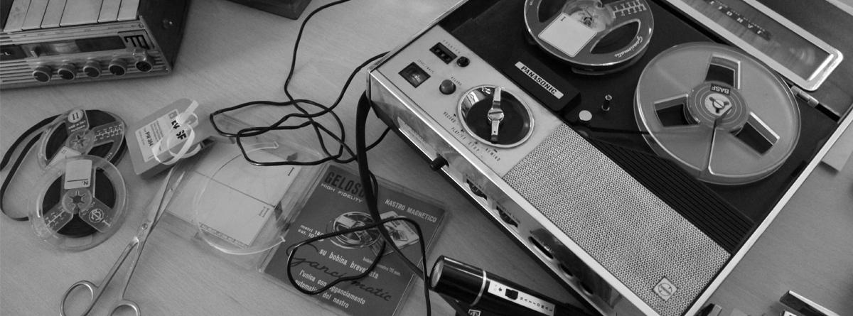 Da oggi Tourer.it è anche da ascoltare. Filastrocche e musica popolare entrano a far parte della mappa interattiva dell'Emilia-Romagna
