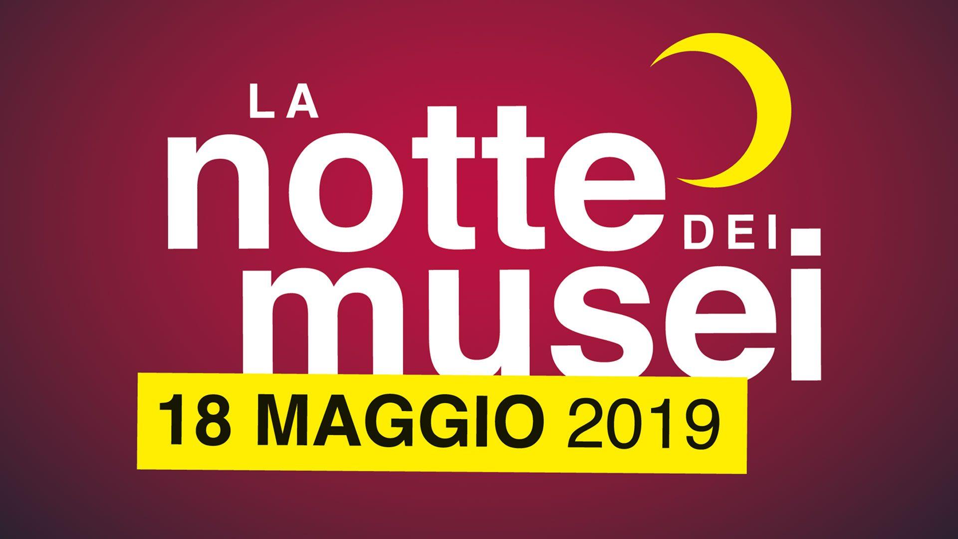 Ritorna la Notte Europea dei Musei, i nostri consigli