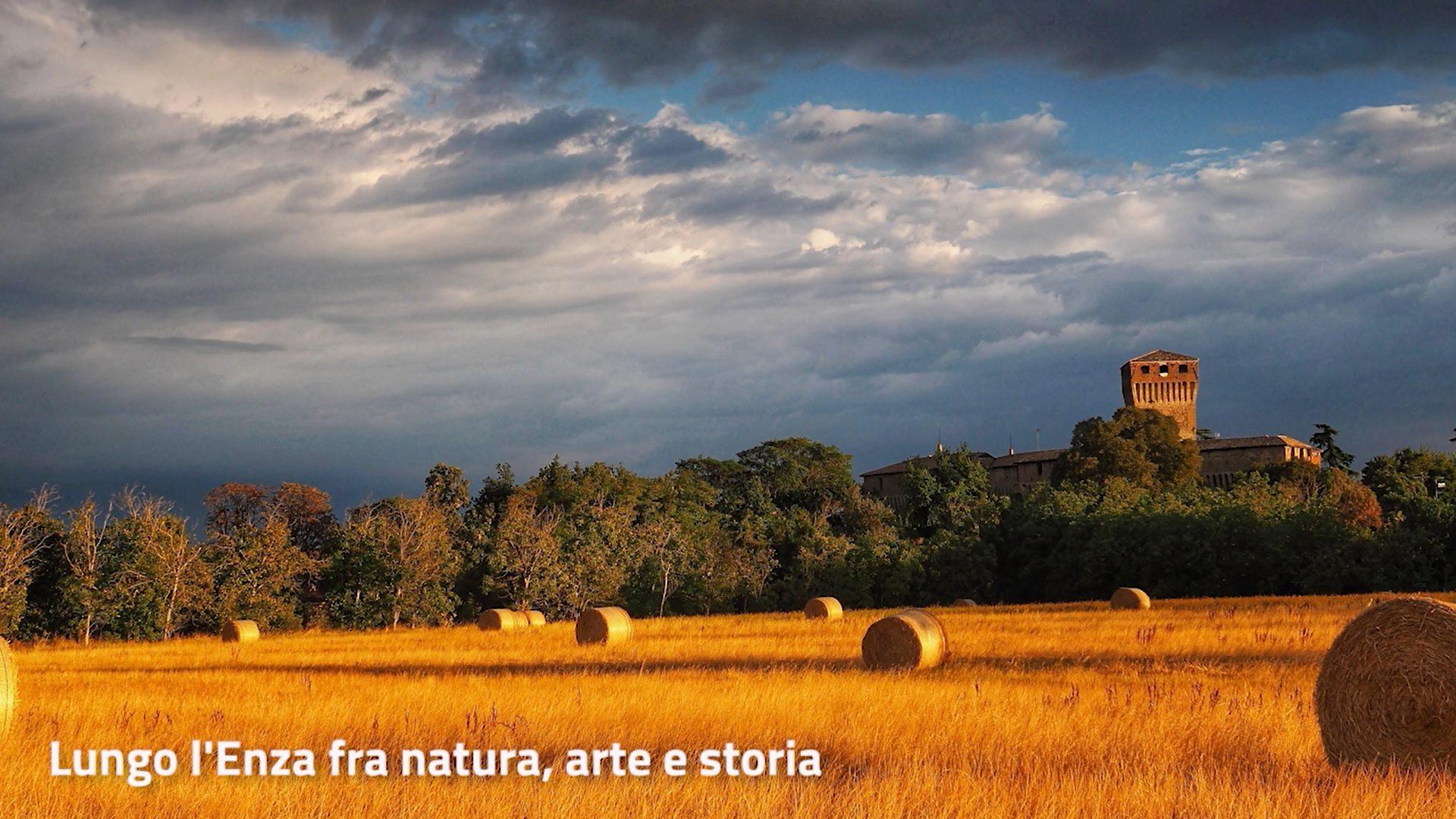 In viaggio con Tourer.it: per scoprire la meraviglie delle province dell'Emilia-Romagna